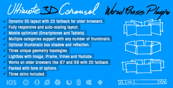 Download Nulled Videoflix Free v1 3 - Freethemes space