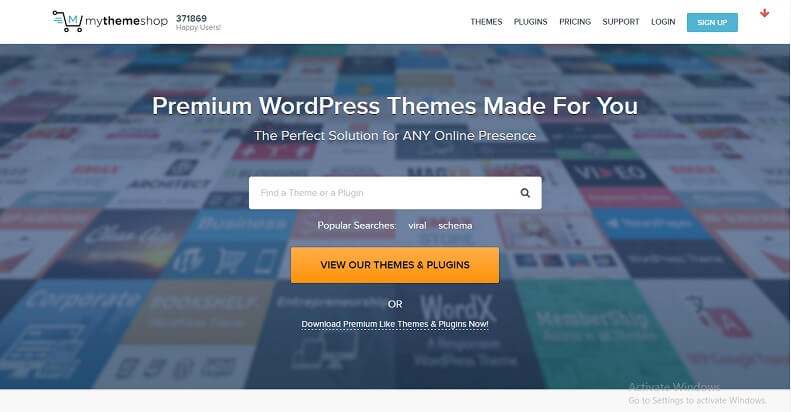Download Nulled MyThemeShop All Themes & Plugins Pack August 2016 ...