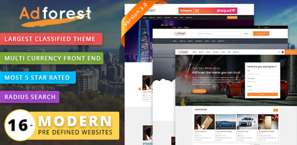 Image Result For Nulled Themeforest WordPress Themes